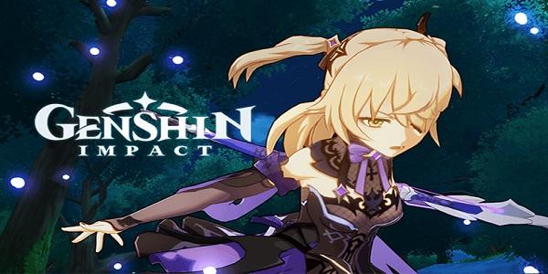 Genshin Impact Triche - Genshin Impact Astuce Cristaux et ...