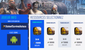 State of Survival triche, State of Survival astuce, State of Survival pirater, State of Survival jeu triche, State of Survival truc, State of Survival triche et astuce, State of Survival triche android, State of Survival tricher, State of Survival outil de triche, State of Survival gratuit Biocaps, State of Survival illimite Biocaps, State of Survival astuce android, State of Survival tricher jeu, State of Survival telecharger triche, State of Survival code de triche, State of Survival triche france, Comment tricher State of Survival, State of Survival hack, State of Survival hack online, State of Survival hack apk, State of Survival mod online, how to hack State of Survival without verification, how to hack State of Survival no survey, State of Survival cheats codes, State of Survival cheats, State of Survival Mod apk, State of Survival hack Biocaps, State of Survival unlimited Biocaps, State of Survival hack android, State of Survival cheat Biocaps, State of Survival tricks, State of Survival cheat unlimited Biocaps, State of Survival free Biocaps, State of Survival tips, State of Survival apk mod, State of Survival android hack, State of Survival apk cheats, mod State of Survival, hack State of Survival, cheats State of Survival, State of Survival hacken, State of Survival beschummeln, State of Survival betrugen, State of Survival betrugen Biocaps, State of Survival unbegrenzt Biocaps, State of Survival Biocaps frei, State of Survival hacken Biocaps, State of Survival Biocaps gratuito, State of Survival mod Biocaps, State of Survival trucchi, State of Survival truffare, State of Survival enganar, State of Survival amaxa pros misthosi, State of Survival chakaro, State of Survival apati, State of Survival dorean Biocaps, State of Survival hakata, State of Survival huijata, State of Survival vapaa Biocaps, State of Survival gratis Biocaps, State of Survival hacka, State of Survival jukse, State of Survival hakke, State of Survival hakiranje, State of Survival varati, State of Survival podvadet, State of Survival kramp, State of Survival plonk listkov, State of Survival hile, State of Survival ateşe atacaklar, State of Survival osidit, State of Survival csal, State of Survival csapkod, State of Survival curang, State of Survival snyde, State of Survival klove, State of Survival האק, State of Survival 備忘, State of Survival 哈克, State of Survival entrar, State of Survival cortar