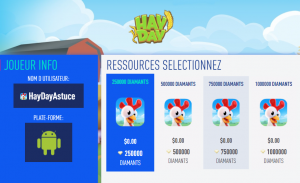 Hay Day triche, Hay Day astuce, Hay Day pirater, Hay Day jeu triche, Hay Day truc, Hay Day triche et astuce, Hay Day triche android, Hay Day tricher, Hay Day outil de triche, Hay Day gratuit Diamants et Pieces, Hay Day illimite Diamants et Pieces, Hay Day astuce android, Hay Day tricher jeu, Hay Day telecharger triche, Hay Day code de triche, Hay Day triche france, Comment tricher Hay Day, Hay Day hack, Hay Day hack online, Hay Day hack apk, Hay Day mod online, how to hack Hay Day without verification, how to hack Hay Day no survey, Hay Day cheats codes, Hay Day cheats, Hay Day Mod apk, Hay Day hack Diamants et Pieces, Hay Day unlimited Diamants et Pieces, Hay Day hack android, Hay Day cheat Diamants et Pieces, Hay Day tricks, Hay Day cheat unlimited Diamants et Pieces, Hay Day free Diamants et Pieces, Hay Day tips, Hay Day apk mod, Hay Day android hack, Hay Day apk cheats, mod Hay Day, hack Hay Day, cheats Hay Day, Hay Day hacken, Hay Day beschummeln, Hay Day betrugen, Hay Day betrugen Diamants et Pieces, Hay Day unbegrenzt Diamants et Pieces, Hay Day Diamants et Pieces frei, Hay Day hacken Diamants et Pieces, Hay Day Diamants et Pieces gratuito, Hay Day mod Diamants et Pieces, Hay Day trucchi, Hay Day truffare, Hay Day enganar, Hay Day amaxa pros misthosi, Hay Day chakaro, Hay Day apati, Hay Day dorean Diamants et Pieces, Hay Day hakata, Hay Day huijata, Hay Day vapaa Diamants et Pieces, Hay Day gratis Diamants et Pieces, Hay Day hacka, Hay Day jukse, Hay Day hakke, Hay Day hakiranje, Hay Day varati, Hay Day podvadet, Hay Day kramp, Hay Day plonk listkov, Hay Day hile, Hay Day ateşe atacaklar, Hay Day osidit, Hay Day csal, Hay Day csapkod, Hay Day curang, Hay Day snyde, Hay Day klove, Hay Day האק, Hay Day 備忘, Hay Day 哈克, Hay Day entrar, Hay Day cortar