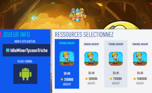 Idle Miner Tycoon triche, Idle Miner Tycoon astuce, Idle Miner Tycoon pirater, Idle Miner Tycoon jeu triche, Idle Miner Tycoon truc, Idle Miner Tycoon triche et astuce, Idle Miner Tycoon triche android, Idle Miner Tycoon tricher, Idle Miner Tycoon outil de triche, Idle Miner Tycoon gratuit Argent et Super Argent, Idle Miner Tycoon illimite Argent et Super Argent, Idle Miner Tycoon astuce android, Idle Miner Tycoon tricher jeu, Idle Miner Tycoon telecharger triche, Idle Miner Tycoon code de triche, Idle Miner Tycoon triche france, Comment tricher Idle Miner Tycoon, Idle Miner Tycoon hack, Idle Miner Tycoon hack online, Idle Miner Tycoon hack apk, Idle Miner Tycoon mod online, how to hack Idle Miner Tycoon without verification, how to hack Idle Miner Tycoon no survey, Idle Miner Tycoon cheats codes, Idle Miner Tycoon cheats, Idle Miner Tycoon Mod apk, Idle Miner Tycoon hack Argent et Super Argent, Idle Miner Tycoon unlimited Argent et Super Argent, Idle Miner Tycoon hack android, Idle Miner Tycoon cheat Argent et Super Argent, Idle Miner Tycoon tricks, Idle Miner Tycoon cheat unlimited Argent et Super Argent, Idle Miner Tycoon free Argent et Super Argent, Idle Miner Tycoon tips, Idle Miner Tycoon apk mod, Idle Miner Tycoon android hack, Idle Miner Tycoon apk cheats, mod Idle Miner Tycoon, hack Idle Miner Tycoon, cheats Idle Miner Tycoon, Idle Miner Tycoon hacken, Idle Miner Tycoon beschummeln, Idle Miner Tycoon betrugen, Idle Miner Tycoon betrugen Argent et Super Argent, Idle Miner Tycoon unbegrenzt Argent et Super Argent, Idle Miner Tycoon Argent et Super Argent frei, Idle Miner Tycoon hacken Argent et Super Argent, Idle Miner Tycoon Argent et Super Argent gratuito, Idle Miner Tycoon mod Argent et Super Argent, Idle Miner Tycoon trucchi, Idle Miner Tycoon truffare, Idle Miner Tycoon enganar, Idle Miner Tycoon amaxa pros misthosi, Idle Miner Tycoon chakaro, Idle Miner Tycoon apati, Idle Miner Tycoon dorean Argent et Super Argent, Idle Miner Tycoon hakata, Idle Miner T