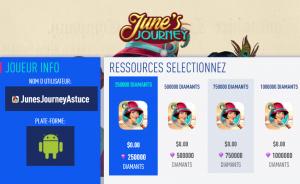 June's Journey triche, June's Journey astuce, June's Journey pirater, June's Journey jeu triche, June's Journey truc, June's Journey triche et astuce, June's Journey triche android, June's Journey tricher, June's Journey outil de triche, June's Journey gratuit Diamants et Pieces, June's Journey illimite Diamants et Pieces, June's Journey astuce android, June's Journey tricher jeu, June's Journey telecharger triche, June's Journey code de triche, June's Journey triche france, Comment tricher June's Journey, June's Journey hack, June's Journey hack online, June's Journey hack apk, June's Journey mod online, how to hack June's Journey without verification, how to hack June's Journey no survey, June's Journey cheats codes, June's Journey cheats, June's Journey Mod apk, June's Journey hack Diamants et Pieces, June's Journey unlimited Diamants et Pieces, June's Journey hack android, June's Journey cheat Diamants et Pieces, June's Journey tricks, June's Journey cheat unlimited Diamants et Pieces, June's Journey free Diamants et Pieces, June's Journey tips, June's Journey apk mod, June's Journey android hack, June's Journey apk cheats, mod June's Journey, hack June's Journey, cheats June's Journey, June's Journey hacken, June's Journey beschummeln, June's Journey betrugen, June's Journey betrugen Diamants et Pieces, June's Journey unbegrenzt Diamants et Pieces, June's Journey Diamants et Pieces frei, June's Journey hacken Diamants et Pieces, June's Journey Diamants et Pieces gratuito, June's Journey mod Diamants et Pieces, June's Journey trucchi, June's Journey truffare, June's Journey enganar, June's Journey amaxa pros misthosi, June's Journey chakaro, June's Journey apati, June's Journey dorean Diamants et Pieces, June's Journey hakata, June's Journey huijata, June's Journey vapaa Diamants et Pieces, June's Journey gratis Diamants et Pieces, June's Journey hacka, June's Journey jukse, June's Journey hakke, June's Journey hakiranje, June's Journey varati, June's Journey po