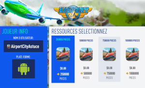 Airport City triche, Airport City astuce, Airport City pirater, Airport City jeu triche, Airport City truc, Airport City triche et astuce, Airport City triche android, Airport City tricher, Airport City outil de triche, Airport City gratuit Pieces et Argent, Airport City illimite Pieces et Argent, Airport City astuce android, Airport City tricher jeu, Airport City telecharger triche, Airport City code de triche, Airport City triche france, Comment tricher Airport City, Airport City hack, Airport City hack online, Airport City hack apk, Airport City mod online, how to hack Airport City without verification, how to hack Airport City no survey, Airport City cheats codes, Airport City cheats, Airport City Mod apk, Airport City hack Pieces et Argent, Airport City unlimited Pieces et Argent, Airport City hack android, Airport City cheat Pieces et Argent, Airport City tricks, Airport City cheat unlimited Pieces et Argent, Airport City free Pieces et Argent, Airport City tips, Airport City apk mod, Airport City android hack, Airport City apk cheats, mod Airport City, hack Airport City, cheats Airport City, Airport City hacken, Airport City beschummeln, Airport City betrugen, Airport City betrugen Pieces et Argent, Airport City unbegrenzt Pieces et Argent, Airport City Pieces et Argent frei, Airport City hacken Pieces et Argent, Airport City Pieces et Argent gratuito, Airport City mod Pieces et Argent, Airport City trucchi, Airport City truffare, Airport City enganar, Airport City amaxa pros misthosi, Airport City chakaro, Airport City apati, Airport City dorean Pieces et Argent, Airport City hakata, Airport City huijata, Airport City vapaa Pieces et Argent, Airport City gratis Pieces et Argent, Airport City hacka, Airport City jukse, Airport City hakke, Airport City hakiranje, Airport City varati, Airport City podvadet, Airport City kramp, Airport City plonk listkov, Airport City hile, Airport City ateşe atacaklar, Airport City osidit, Airport City csal, Airport City csapko