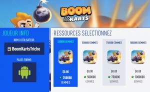 Boom Karts triche, Boom Karts astuce, Boom Karts pirater, Boom Karts jeu triche, Boom Karts truc, Boom Karts triche et astuce, Boom Karts triche android, Boom Karts tricher, Boom Karts outil de triche, Boom Karts gratuit Gemmes et Pieces, Boom Karts illimite Gemmes et Pieces, Boom Karts astuce android, Boom Karts tricher jeu, Boom Karts telecharger triche, Boom Karts code de triche, Boom Karts triche france, Comment tricher Boom Karts, Boom Karts hack, Boom Karts hack online, Boom Karts hack apk, Boom Karts mod online, how to hack Boom Karts without verification, how to hack Boom Karts no survey, Boom Karts cheats codes, Boom Karts cheats, Boom Karts Mod apk, Boom Karts hack Gemmes et Pieces, Boom Karts unlimited Gemmes et Pieces, Boom Karts hack android, Boom Karts cheat Gemmes et Pieces, Boom Karts tricks, Boom Karts cheat unlimited Gemmes et Pieces, Boom Karts free Gemmes et Pieces, Boom Karts tips, Boom Karts apk mod, Boom Karts android hack, Boom Karts apk cheats, mod Boom Karts, hack Boom Karts, cheats Boom Karts, Boom Karts hacken, Boom Karts beschummeln, Boom Karts betrugen, Boom Karts betrugen Gemmes et Pieces, Boom Karts unbegrenzt Gemmes et Pieces, Boom Karts Gemmes et Pieces frei, Boom Karts hacken Gemmes et Pieces, Boom Karts Gemmes et Pieces gratuito, Boom Karts mod Gemmes et Pieces, Boom Karts trucchi, Boom Karts truffare, Boom Karts enganar, Boom Karts amaxa pros misthosi, Boom Karts chakaro, Boom Karts apati, Boom Karts dorean Gemmes et Pieces, Boom Karts hakata, Boom Karts huijata, Boom Karts vapaa Gemmes et Pieces, Boom Karts gratis Gemmes et Pieces, Boom Karts hacka, Boom Karts jukse, Boom Karts hakke, Boom Karts hakiranje, Boom Karts varati, Boom Karts podvadet, Boom Karts kramp, Boom Karts plonk listkov, Boom Karts hile, Boom Karts ateşe atacaklar, Boom Karts osidit, Boom Karts csal, Boom Karts csapkod, Boom Karts curang, Boom Karts snyde, Boom Karts klove, Boom Karts האק, Boom Karts 備忘, Boom Karts 哈克, Boom Karts entrar, Boom Karts cortar